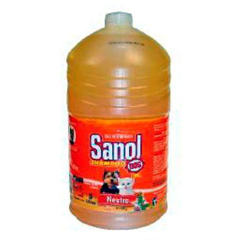 9048759---sanol-shampoo-neutro-galao-5-litros