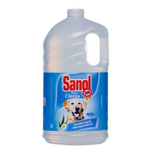 9048834---sanol-shampoo-pelos-claros-galao-5-litros
