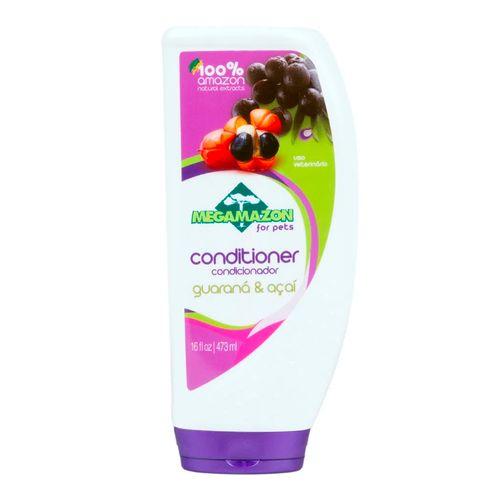 9044466---condicionador-megamazon-guarana-e-acai-pet-society-473ml---Copia