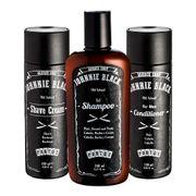 9050367---kit-viagem-cabelo-e-barba-shampoo-condicionador-pos-barba