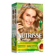 28592---Tintura-Garnier-Nutrisse-80-Baunilha-Loiro-Claro