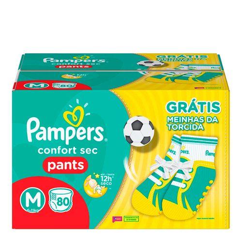 662054---fralda-pampers-confort-sec-pants-m-80-unidades-meinha-puket