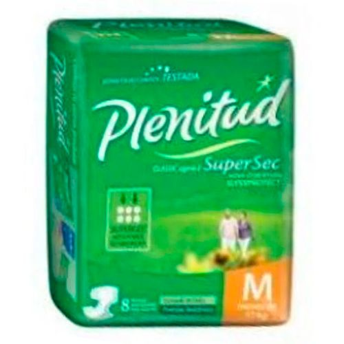 66559---fralda-geriatrica-plenitud-super-media-8-unidades