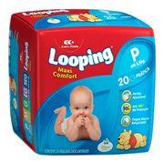 641901---fralda-descartavel-looping-maxi-confort-pratica-p-20-unidades