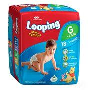 510939---fralda-descartavel-looping-maxi-confort-pratica-g-16-unidades