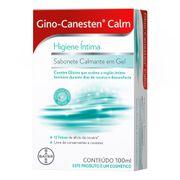 640123---sabonete-intimo-em-gel--gino--canesten-calm-100ml