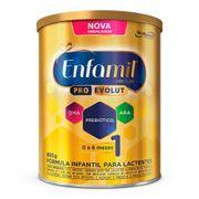 558540---Formula-Infantil-Enfamil-1-Premium-800g