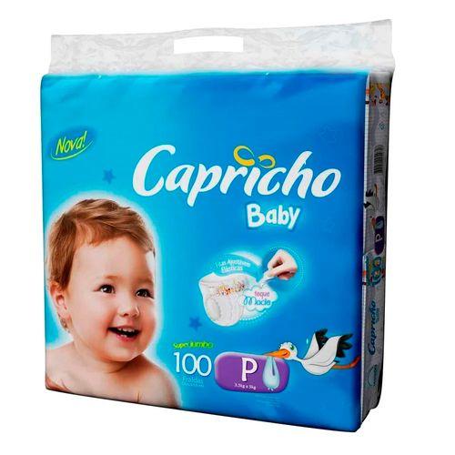 376787---fralda-descartavel-capricho-baby-super-jumbo-p-100-unidades