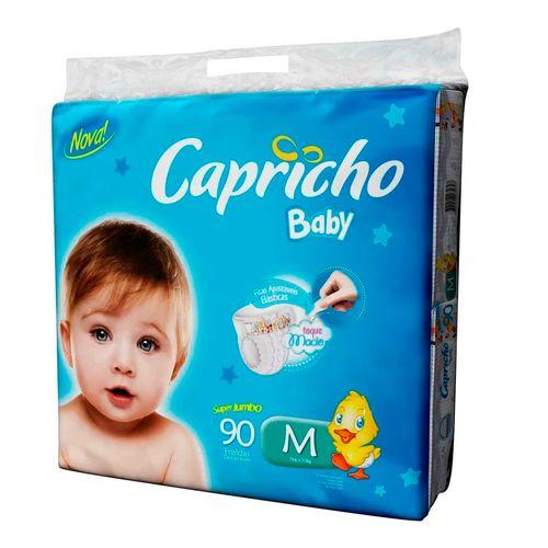 376779---fralda-descartavel-capricho-baby-super-jumbo-m-90-unidades