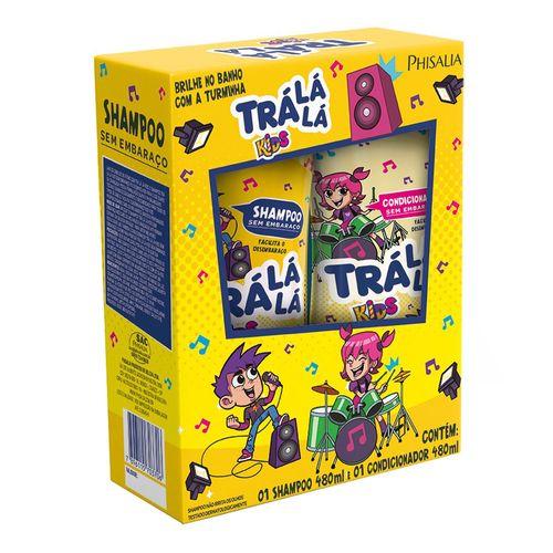 679291---Kit-shampoo-infantil-tra-la-la-480-ml--condicionador-480-ml