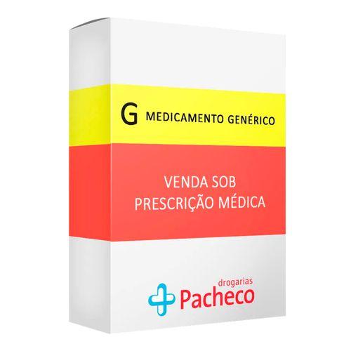 34312---cloridrato-de-fexofenadina-180mg-generico-ranbaxy-10-comprimidos