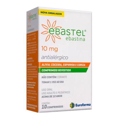50458---ebastel-10mg-eurofarma-10-comprimidos
