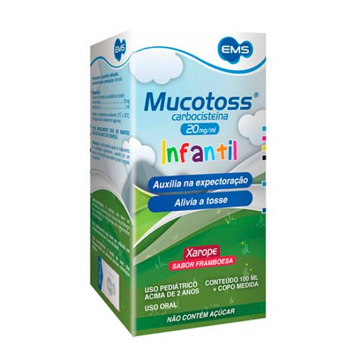 52507---mucotoss-xarope-infantil-100ml