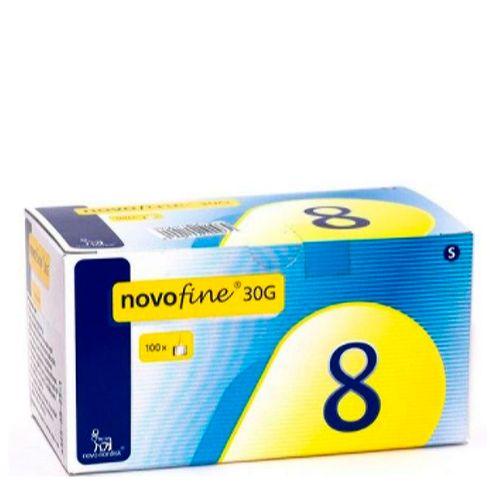 56430---agulha-insulina-novofine-0-3-x-8mm-100-unidades