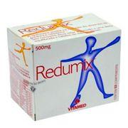 187631---redumix-gpz-60-comprimidos