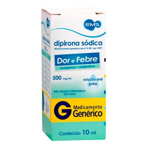 197025---dipirona-sodica-gotas-500mg-generico-ems-10ml