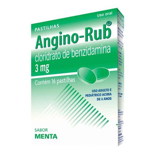 1139---angino-rub-menta-16-pastilhas