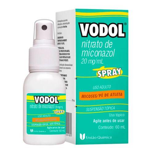 205443---vodol-spray-20mg-60ml