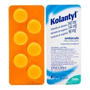 214930---kolantyl-medley-6-comprimidos