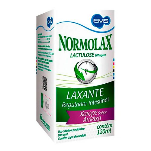 221325---normolax-667mg-ems-xarope-ameixa-120ml