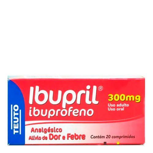 260100---ibupril-300mg-teuto-20-comprimidos