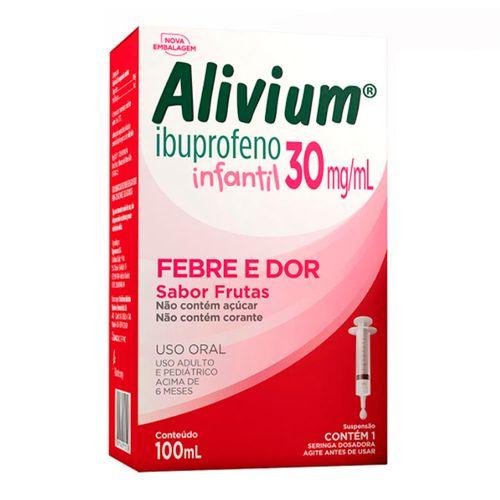 268747---alivium-30mgml-mantecorp-farmasa-100ml-caixa