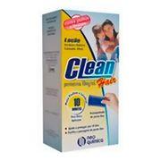 277622---locao-clean-hair-60ml
