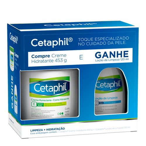 663042---kit-cetaphil-creme-hidratante-corporal-453g-gratis-locao-de-limpeza-facial-120ml