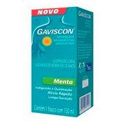 285935---gaviscon-sabor-menta-reckitt-benckiser-150ml-suspensao-oral