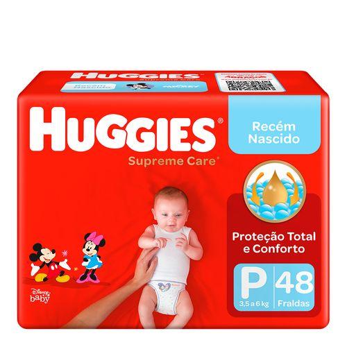 454931---fralda-turma-da-monica-huggies-supreme-care-feminina-tamanho-p-48-unidades