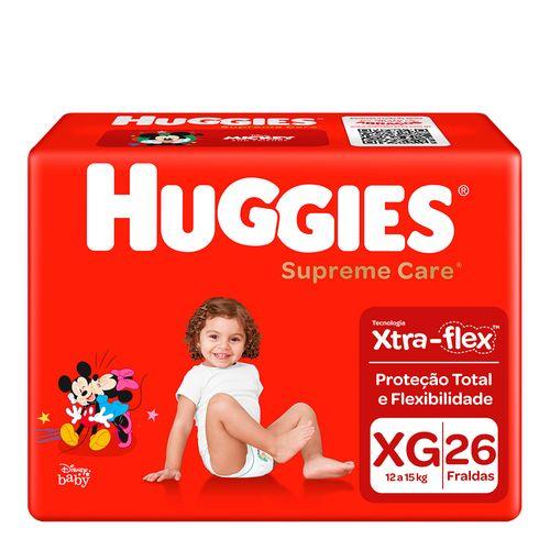 454907---fralda-turma-da-monica-huggies-supreme-care-feminina-xg-26-unidades