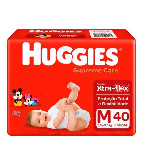 454982---fralda-turma-da-monica-huggies-supreme-care-masculina-m-40-unidades