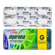 312070---dipirona-sodica-1g-generico-neo-quimica-4-comprimidos-blister