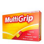 312223---multigrip-20-capsulas