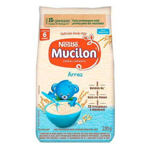 430900---Cereal-Infantil-Nestle-Mucilon-Arroz-230g