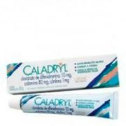 33073---caladryl-creme-bausch-28g
