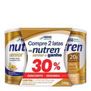 708038---kit-suplemento-alimentar-nutren-senior-sem-sabor-370g-2-unidades
