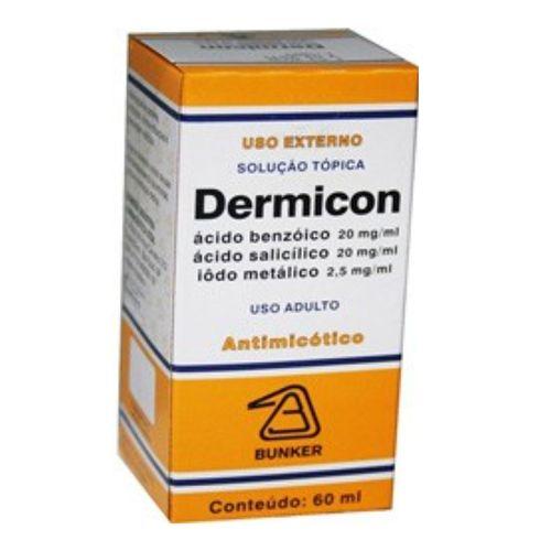 Dermicon-Bunker-60ml