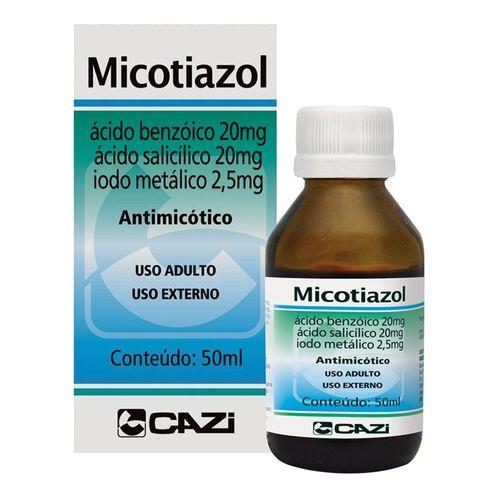 Micotiazol-Cazi-Solucao-50ml
