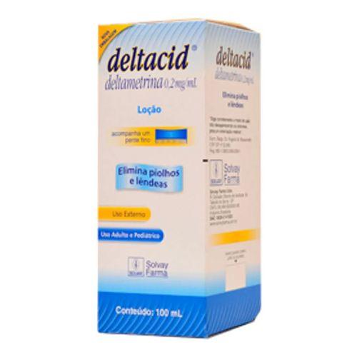 Locao-Deltacid-Abbott-100ml