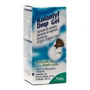 Kolantyl-DMP-Medley-Gel-200ml