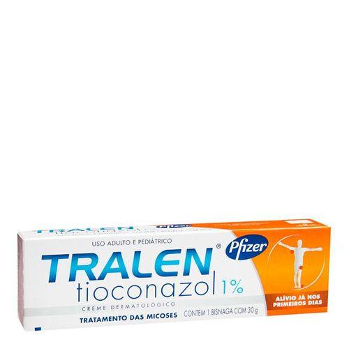 Tralen-30mg-Pfizer-Creme-30g