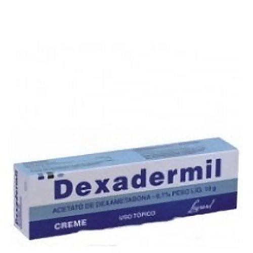 Dexadermil-Creme-Legrand-10g