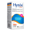 Hytos-Plus-Xarope-4mg-ml-e-75mg-ml-Uniao-Quimica-100ml