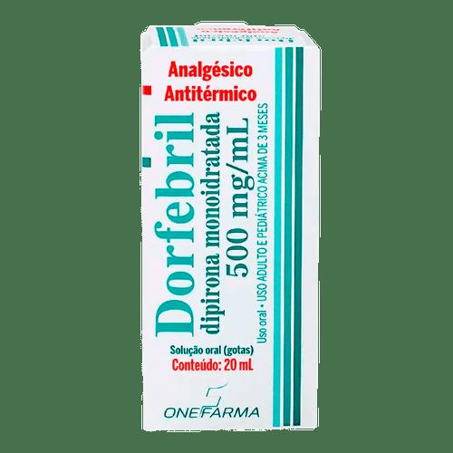 Dorfebril-Gotas-50mg-Cimed-20ml