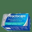 Proctocaps-250mg-Kley-Hertz-20-Capsulas