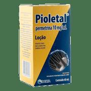 Pioletal-Plus-Solucao-Topica-Delta-60ml
