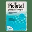 167010---pioletal-plus-solucao-topica-1-delta-60ml-frontal