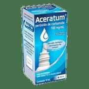 Aceratum-Sl-Delta-10ml
