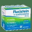 Flucistein-Xarope-200mg-5gUniao-Quimica-15-envelopes
